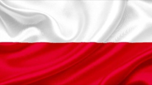 Tampa Polski Adwokat