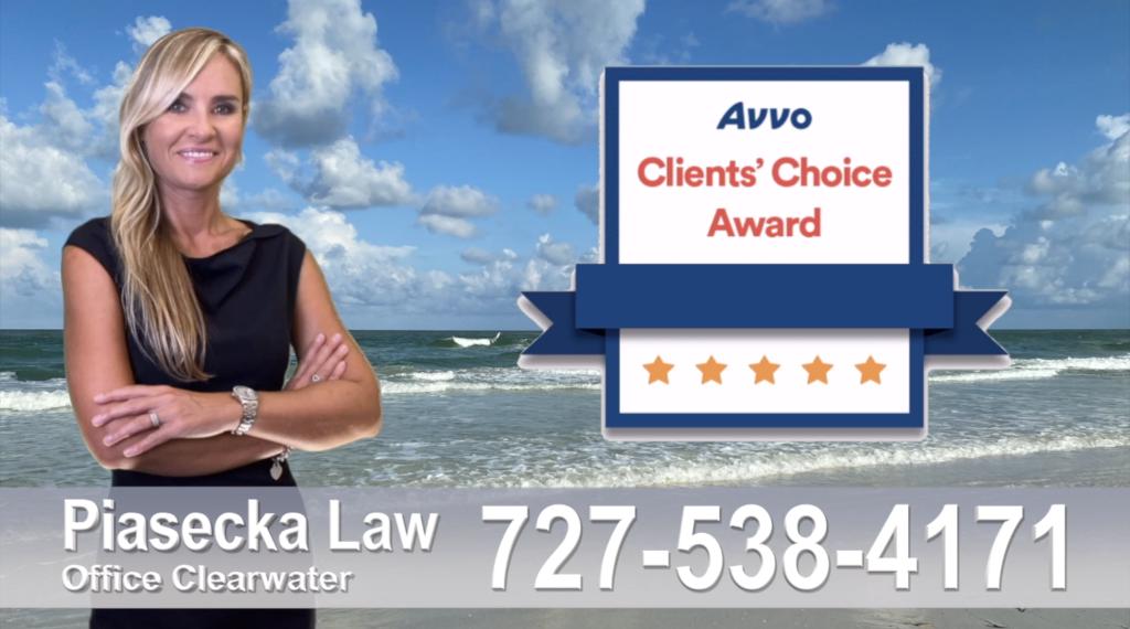 Polski Adwokat Rozwodowy, Polish attorney, polish lawyer, clients, reviews, clients, avvo, award